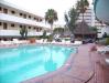 Aparthotel Playa del Inglés 3 stelle