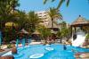 Hotel Ifa Continental All Inclusive - Playa del Inglés