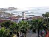 Hotel Iberostar Bouganville Playa 4 stelle - Costa Adeje