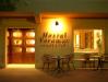 Hotel Voramar 3 stelle - Es Pujols