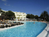 Fuerteventura Playa 4 stelle All Inclusive - Costa Calma