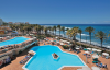 Hotel Sol Tenerife 4 stelle - Playa de Las Américas