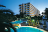 Hotel Gran Canaria Princess 4 stelle Only Adults - Playa del Inglés