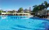 Hotel Lopesan Villa del Conde Resort & Corallium Thalasso 5 stelle - Maspalomas