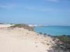 Playa Park Club 3 stelle All Inclusive - Corralejo