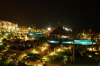 Hotel H10 Playa Meloneras Palace 4 stelle