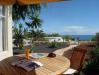 Vik Suite Hotel Risco del Gato 4 stelle - Costa Calma