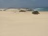 Fuerteventura e Lanzarote: alla scoperta di due isole in una settimana