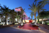 Ushuaia Ibiza Beach Hotel Only Adults - Playa d'en Bossa
