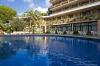 Hotel Fergus Tobago Paradise Friends 3 stelle - Palma Nova