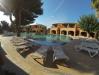 Aparthotel Club Andria 3 stelle All Inclusive - Cala Santandria