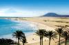 Hotel Riu Oliva Beach Resort All Inclusive - Corralejo