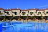 Appartamenti Los Lentiscos 3 stelle - Cala'n Forcat