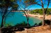Hotel Almonsa Playa 2 stelle