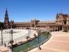 Gran Tour Andalusia + Soggiorno Mare a Tenerife