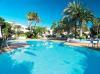 Hotel Atlantis Dunapark 4 stelle - Corralejo