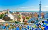 Tour Il Triangolo d'Oro Spagnolo con partenza da Barcellona