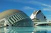 Tour Il Triangolo d'Oro Spagnolo con partenza da Valencia