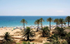 Hotel Bahamas All Inclusive - Playa d'en Bossa