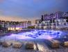 Hard Rock Hotel Ibiza 5 stelle - Playa d'en Bossa