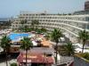 Aparthotel La Pinta 4 stelle - Costa Adeje