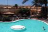 Hotel Royal Suite 3 stelle All Inclusive - Costa Calma